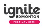 Ignite edmonton festival