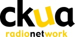 CKUA Radio