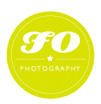 FO Photography