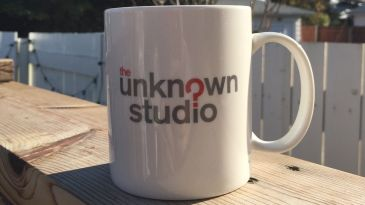 unknownstudio-mug-crop