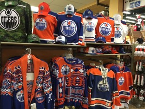 oilersjerseys-localgood