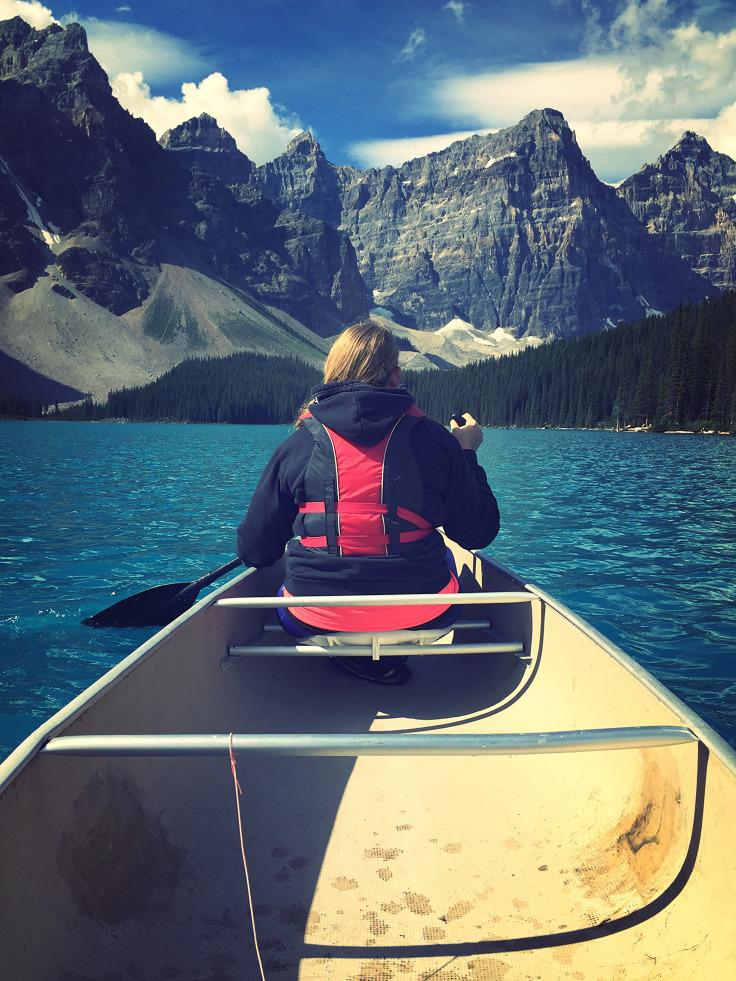 andrea-beca-canoe