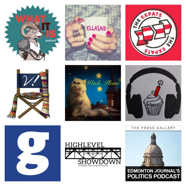 jan13podcastcollagemain