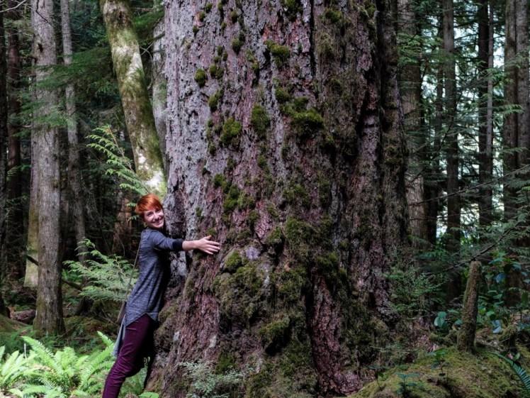 nicwinski-VancouverIsland-BritishColumbiaRoadTrip-DutchieLove-23