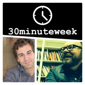 30minuteweekmain