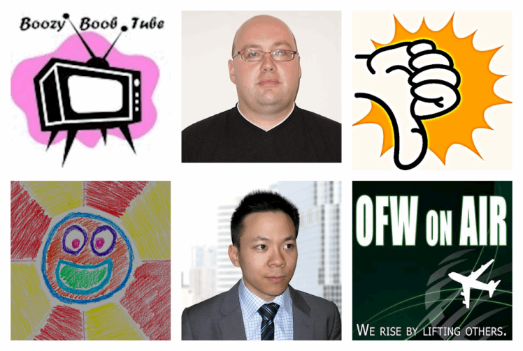 feb3podcastcollage2.png