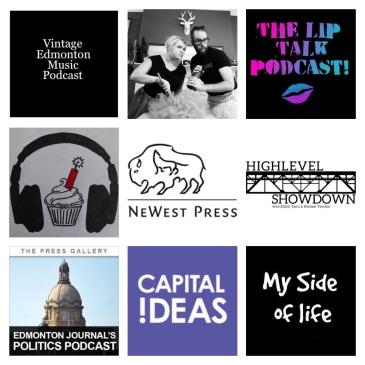 april27podcast-main