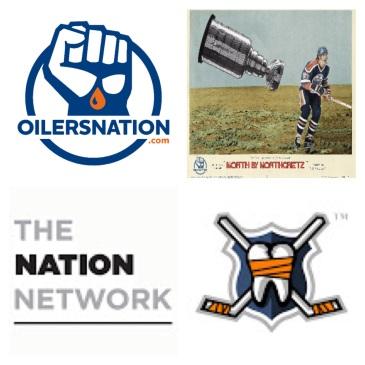 oilersnation-main