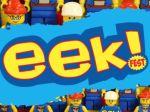 eek logo - 640x480_3