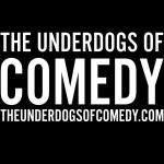 Underdogs show logo