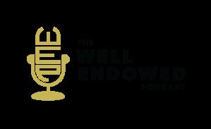 TWEP-Logo-Horizontal (1)