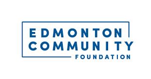 edmontoncommunityfoundation