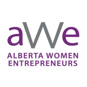 AWE_Logo_Colour_square